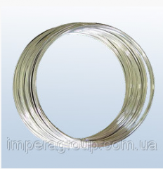 VA tungsten wire