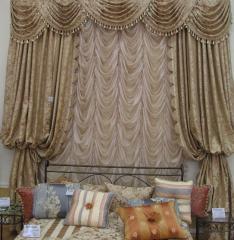 Curtains Austrian | the Austrian curtains the