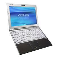 Ноутбуки ASUS U6S