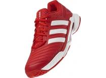 Обувь спортивная adidas оптом