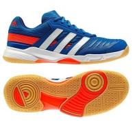 أحذية كرة اليد