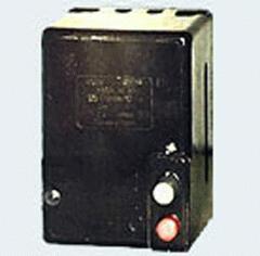 Автоматические выключатели АП-50Б-3МТ 1,6-25А