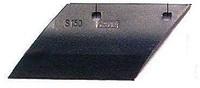 Леміш передній Lemken S 150 3363713L (пр-во Італія)