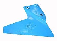 Knife of a field board of Lemken L-2AS 3492890