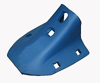 Lemken 4679105 paw plate (pr-in Germany)