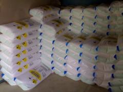 State standard specification 2-85 ammonium nitrate