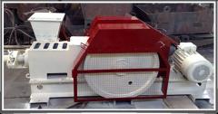 Пресс Ударномеханический ПУМ1А