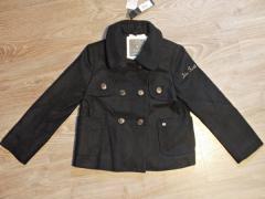 Пальто для мальчика  пальто детское  Одежда для