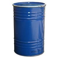 Barrel of 200 liters \a