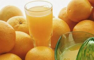Fragrances citrus for production of juice, soft,