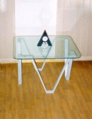 Журнальный стол «Лабиринт»