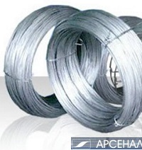 Solder silver Psr1,5 brands; Psr2; Psr3 bar, wire,