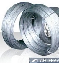 Silver solder of the PSR brand 1 bar, wire, anode.