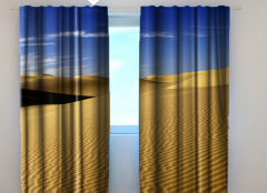 Photocurtains, photocurtains from the producer