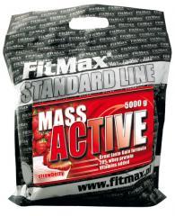 Mass Active, 5 кг