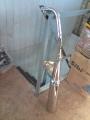 Выхлопная труба(глушитель) Viper Aktiv