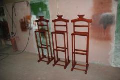 Hangers, Hangers wholesale, Hangers wooden,