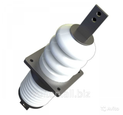 Insulators checkpoints porcelain IP-10,IP-20,