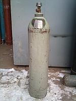 Butle do magazynowania gazu