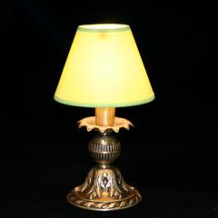 """Desk lamp """"Elysia - 1H"""
