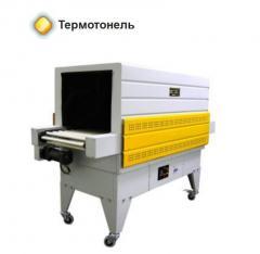Термотонель BS-5540М