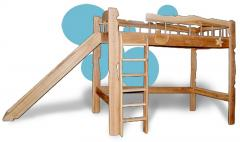 Манеж-кровать, детский манеж кровать, Кровать