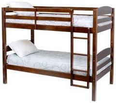 Мебель, детская мебель, двухъярусные кровати,