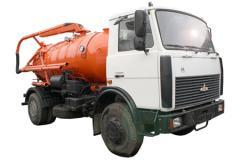 Machine Ilososnaя 503-IV-16