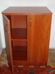 Стол кухонный из ЛДСП