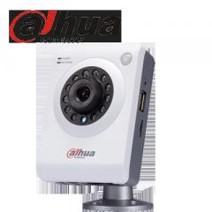 IP камера видеонаблюдения DAHUA DH-IPC-K6-I