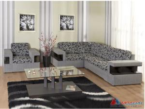 Sofas angular Zhytomyr