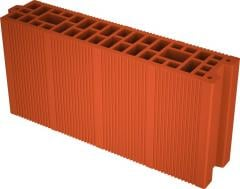 Керамический блок Brikston BKS 11.5