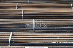 Steel price of Kiev reinforcing wholesale