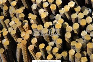 Fittings wholesale for export the price Ukraine