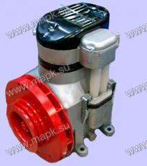 Node compressor U43102A