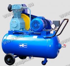 Compressor 2VU-155