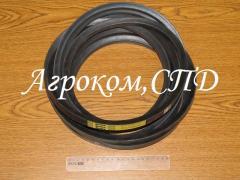 Anna combine belt 20-7140