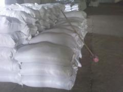 Peat of agricultural 80 l Substrate, Ukraine,