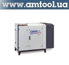The compressor is rotor, (380V), Dari DRP 3010T
