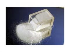 Potassium nitrite