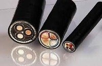 Welding cable, KG cable, cable flexible welding KG