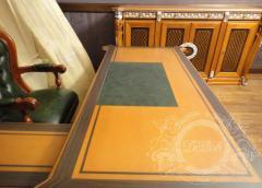 Кабинеты домашние Киев под заказ