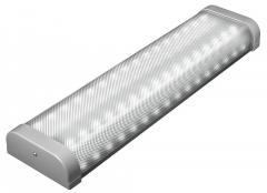 LED lamp of linear 23 W