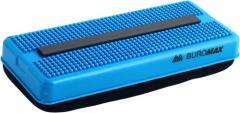 Sponge for boards wholesale Ukraine
