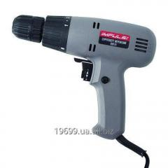 TOPEX welding machines, Device automatic welding,
