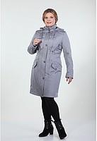 Women's demi-season, a Nui Very spring jacket