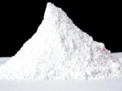 Acid sodium carbonate