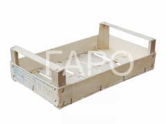 Ящик шпоновый - Ящики транспортировочные