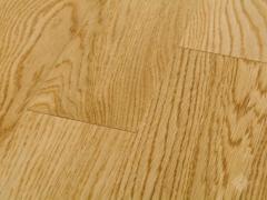 Massive board of a floor the OAK Kagarlyk, a