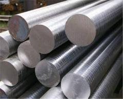 Circle corrosion-proof 08kh18n10t, 12kh18n10t to